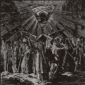 Casus Luciferi [Clean]