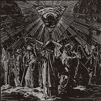 Casus Luciferi Clean Von Watain Bei Amazon Music Amazon De