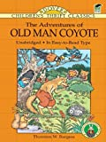 Image de The Adventures of Old Man Coyote