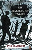 The Regeneration Trilogy is Pat Barker's sweeping masterpiece of British historical fiction. 1917, Scotland. At Craiglockhart War Hospital in Scotland, army psychiatrist William Rivers treats shell-shocked soldiers before sending them back to the fro...