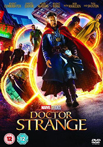 marvels-doctor-strange-dvd-2016
