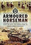ARMOURED HORSEMEN
