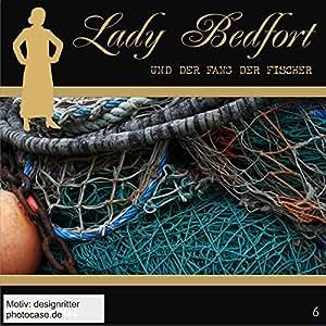 Lady Bedfort und der Fang der Fischer (06)