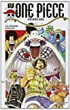 One piece - Édition originale Vol.17