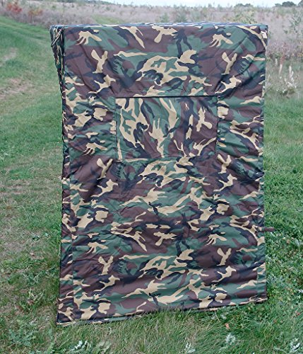 bird-hide-for-wildlife-photography-in-army-waterproof-polyester