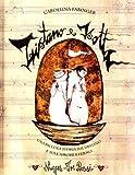 Tristano e Isotta. Una piccola storia sul destino e sull'amore eterno