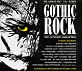 Gothic Rock Vol.1-3 (Box Se