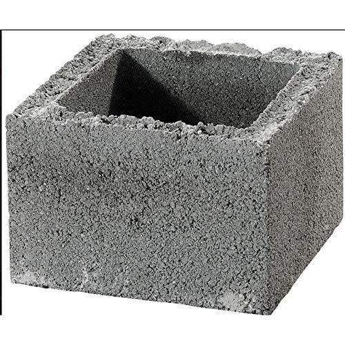 Movelar Prolongación para chimeneas de hormigón