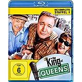 The King of Queens - Die komplette Staffel 1