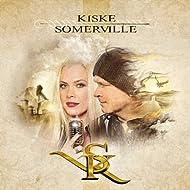 Kiske / Somerville