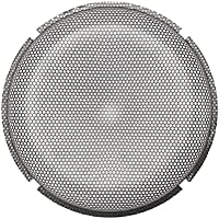 Rockford Fosgate - P2P3G-8 Grille for 8 Punch P2 Subwoofers