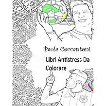 Amazon It Cristiano Ronaldo Libri