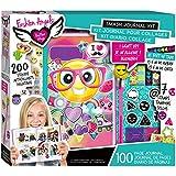 Fashion Angels gráfico diario Kit