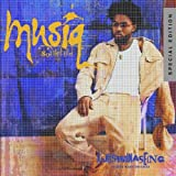 Songtexte von Musiq Soulchild - Aijuswanaseing