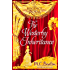 The Westerby Inheritance: Regency Royal 1 (English Edition)