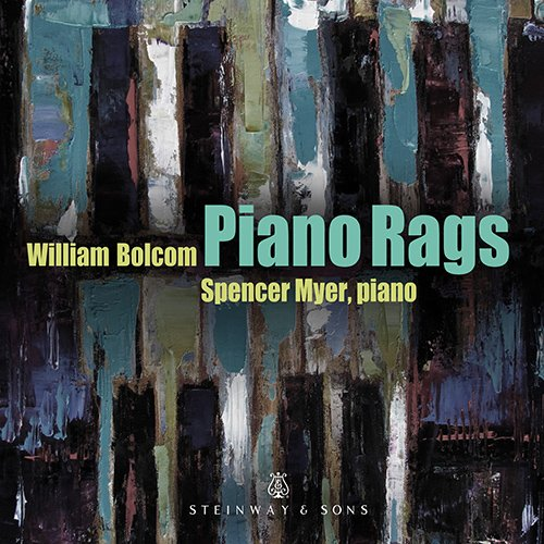 bolcolm-piano-rags-steinway-sons-stns30041