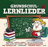 Lernlieder