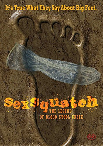 sexsquatch-the-legend-of-blood-stool-creek-uk-import