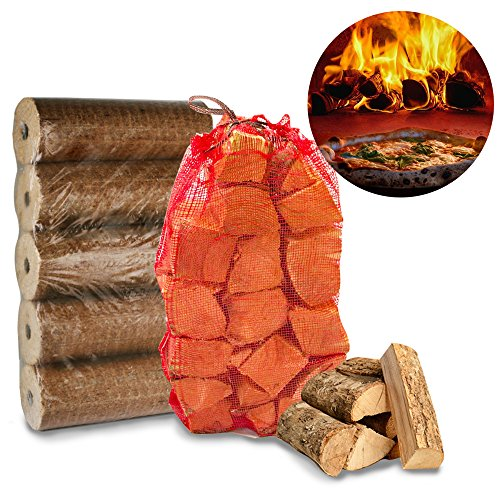 pizza-oven-bundle-kiln-wood-fuel-heat-logs-outside-stonebaked-bbq-grill-comes-with-the-log-hutr-whit