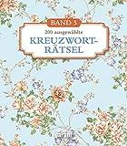 ISBN 9783735902337
