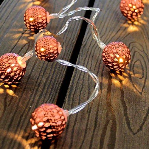 dekorative-und-stilvolle-led-lichterkette-magical-marocco-mit-10-kupfer-farbenen-metall-led-lichtern