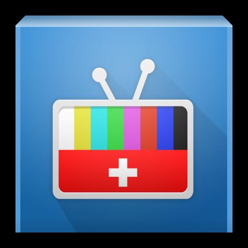 suisse-television-gratuite