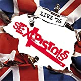 Live '76 [SHM-CD]