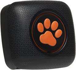 Aktivitätsmonitor für Hunde, PitPat 2