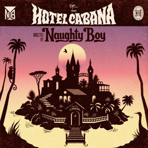 Hotel Cabana [Explicit]
