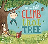 Best Climbs - Climb That Tree Review