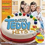 Radio Teddy Hits Vol.10