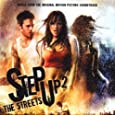 Step Up2 The Streets( exklusive Amazon Version mit 3 D Brille)