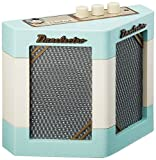 Danelectro DH-2 Hodad II Mini Amp · Amplificateur casque