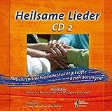 ISBN 9783933825285