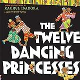 The Twelve Dancing Princesses (Puffin)