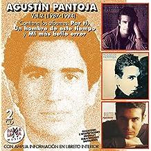 Vol. 2 (1987-1994)