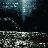 Sofia Gubaidulina: Canticle of the Sun