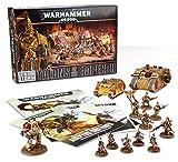 Games Workshop Talons of the Emperor (Deutsch) Warhammer 40,000