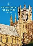 ISBN 1784420492