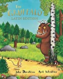 The Gruffalo - Latin Edition by Julia Donaldson(2012-08-02) - Pan Macmillan - 01/01/2012