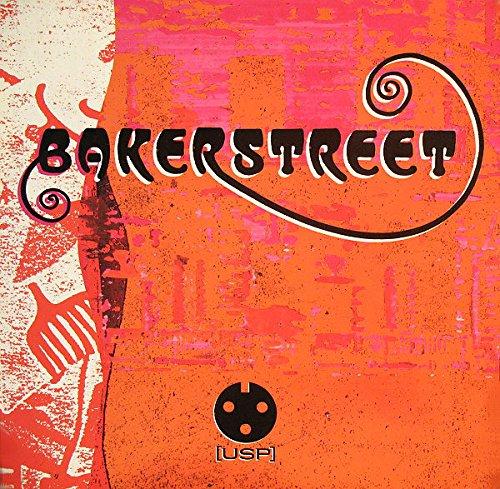 baker-street-vinyl-maxi-single-vinyl-12