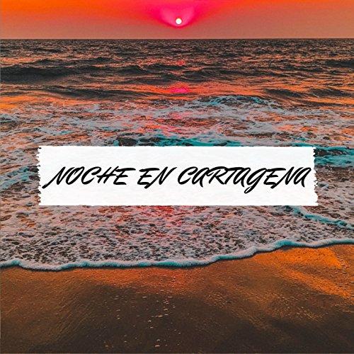 Noche En Cartagena de Aziel Wesley en Amazon Music - Amazon.es