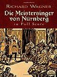 ISBN 9780486232768