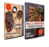 Smoked Meats Review and Comparison