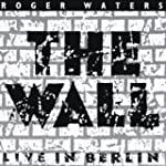 The Wall - Live In Berlin 1990
