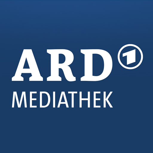 ard-fur-tv