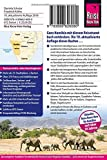 Reise Know-How Reisef?hrer Namibia