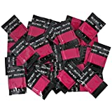 100 Billy Boy Länger Lieben Kondome mit Ring - Kondome Made in Germany (100)