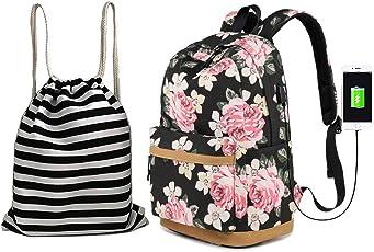 Schultaschen & rucksäcke amazon.de