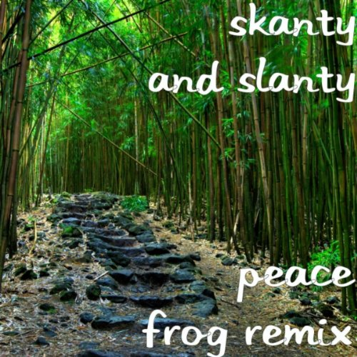 peace-frog-remix